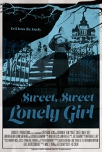 Sweet Sweet Lonely Girl (2016)